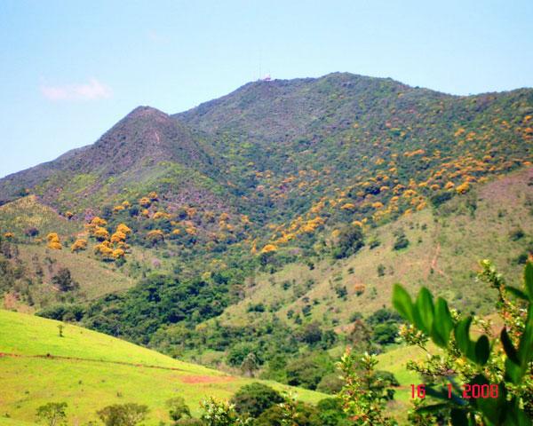Imagens de Monte Sião